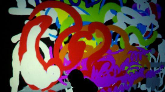 Festival Creatività 2009