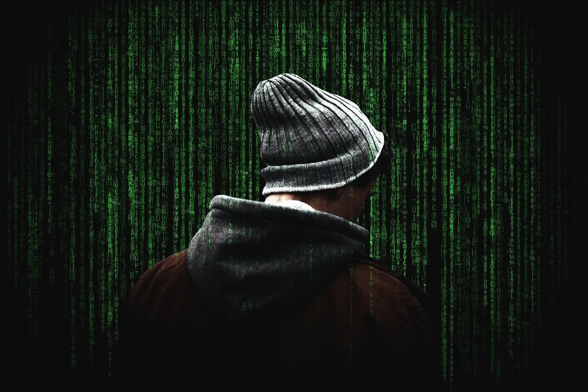 Monitoraggio e trattamento dati personali