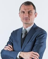 Aldo Bonati Etica Sgr