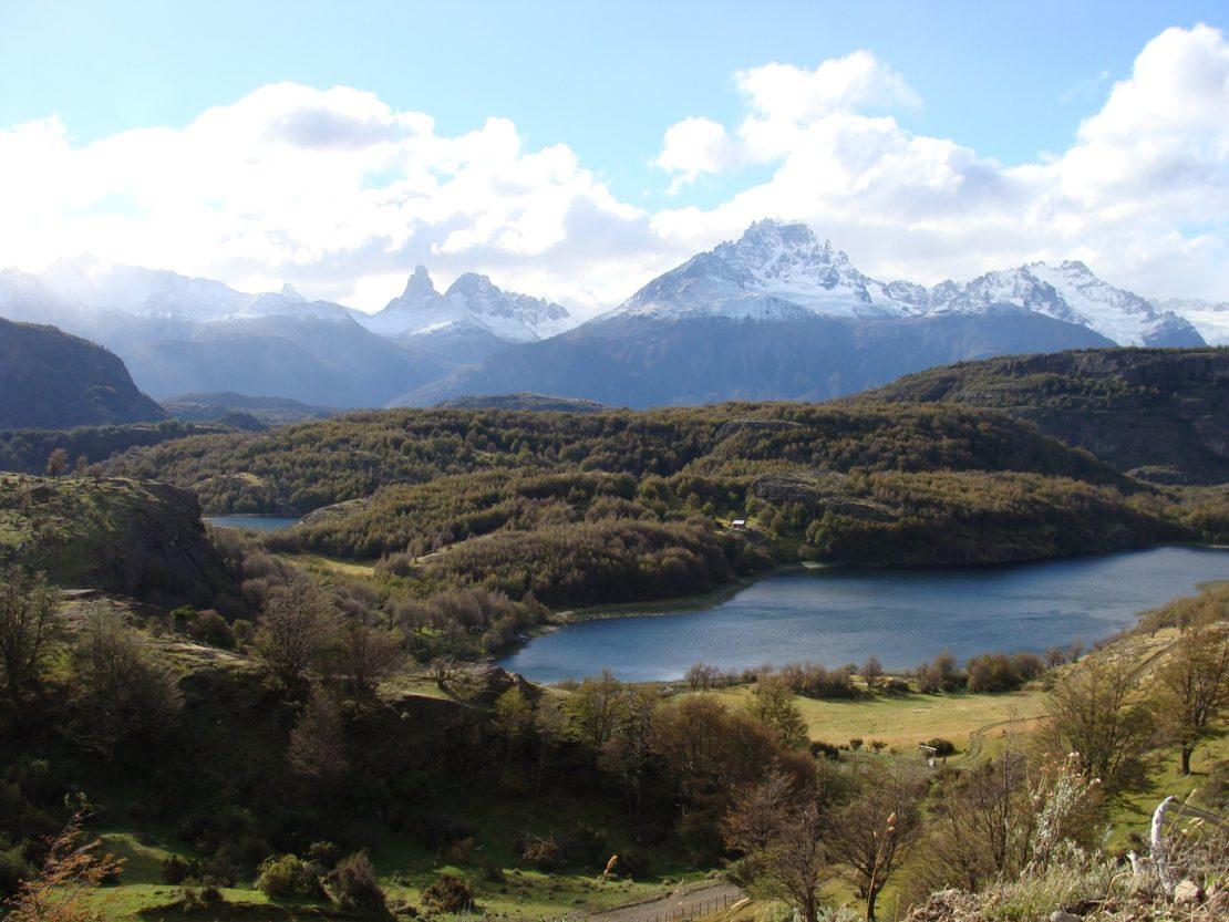Enel abbandona il progetto HidroAysén in Patagonia