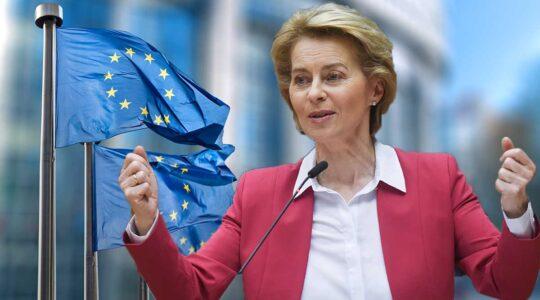 Ora è fatta! Anche se gli Stati membri non lo chiamano Corona bond