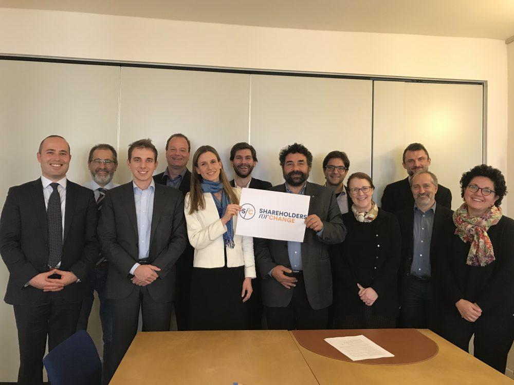 piano merkel finanza sostenibile fondazione finanza etica