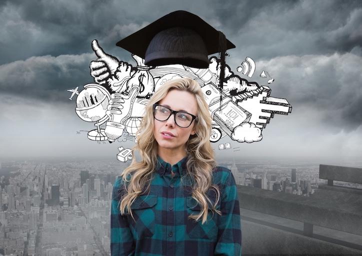 premio tesi di laurea finanza etica