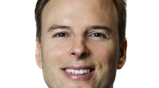 Matthias: in Svizzera gli azionisti vogliono dire la loro sul clima